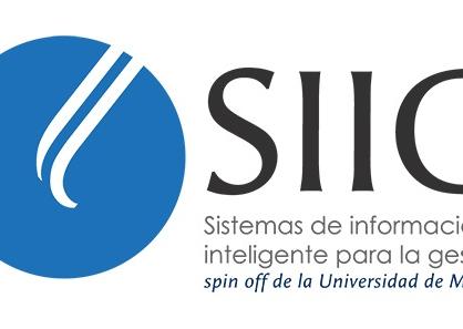 Nace SIIG, Spin-off de la Universidad de Málaga